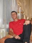 Anzhey, 31  , Bremerhaven