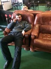 Aleksandr, 30, Ukraine, Pereyaslav-Khmelnitskiy