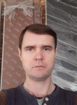 Zheka, 38  , Bessonovka