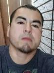 Maluma, 18  , Weslaco