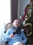 Andrej, 46, Haninge