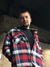 Slp, 28, Ukraine, Kiev