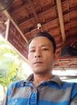 Tinh nguyen, 42  , Tam Ky