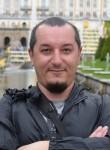 Sergey, 39, Luhansk