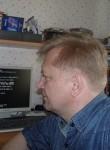 Sergey, 64  , Kurgan