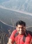 Daniel Gerardo, 48  , Salta