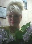 Mariya MARIYa, 61  , Zarechnyy (Sverdlovsk)