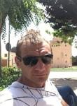 Aleksey, 35  , Torrevieja