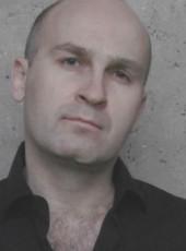 Dmitriy, 43, Russia, Khabarovsk