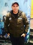 aladin, 38  , Abu Kabir