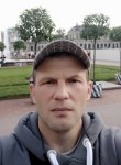 Kiker, 36  , Dresden