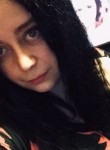Viktoriya, 22  , Saratov