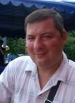 tikhon, 41  , Moscow