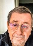 Anubis, 74  , Buenos Aires