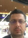 Mohd1234, 43  , Ar Rayyan