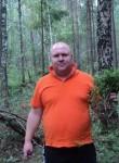 Aleksey, 42  , Podolsk