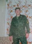 Gennadiy, 49  , Shchekino