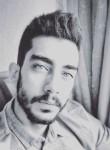 Alihanyuksek, 23  , Yakuplu