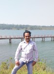 Shakilchajju, 41  , Hubli