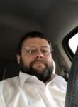 jody singleton, 51  , Jonesboro