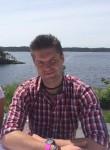 Vyacheslav , 38, Moscow
