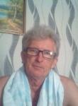 YuRIY, 56  , Krasnodar
