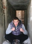 Vitaliy, 23  , Chelyabinsk