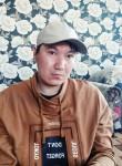 Daniyar, 28  , Sol-Iletsk