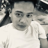 Mark, 27  , Bayambang