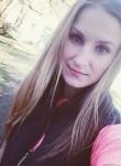 Mariya, 24  , Sinelnikove