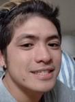 Kyle, 24  , Sendai-shi