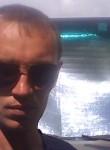 Zhenya, 36, Kremenchuk