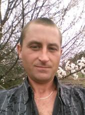 Aleksey, 18, Ukraine, Kiev