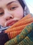 Arisha, 21, Khabarovsk