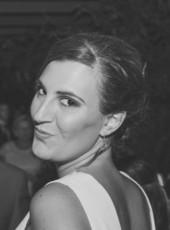 maria, 31, Spain, Merida