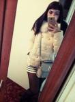 Anzhelika, 23, Mikhaylovka (Volgograd)