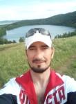 Andrey, 45  , Krasnoyarsk