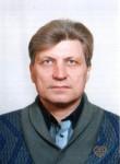 Юрий, 60 лет, Миргород