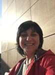 Irina, 44  , Dzhetygara