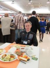 Svyatoslav, 50, Russia, Kotlas