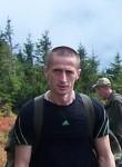 Olexa_x9, 41 год, Калуш