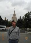 Aleksey, 32  , Novobureyskiy
