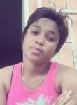 keyce, 24  , Libreville