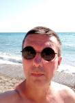 Maksim, 57, Ruswil