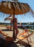Yulianna, 42  , Poltava