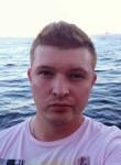 Alexandr, 31  , Orekhovo-Zuyevo