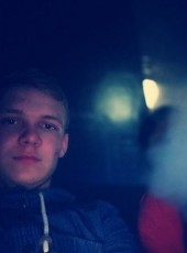 Sergey, 19, Kazakhstan, Karagandy