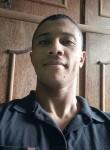 Edson, 34  , Belo Horizonte