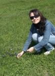 Marina, 35  , Adrar