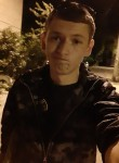 Valentin, 20  , Kamyshin